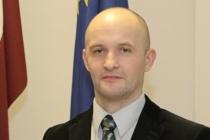 Государственный секретарь Министерства обороны посетит с визитом Косово