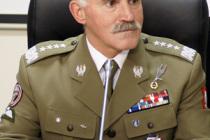 В Латвию прибыл заместитель командующего Командования по вопросам трансформации НАТО