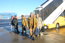 В Эстонии пройдут учения НАТО