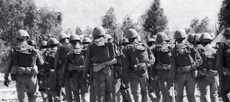 фото погибшие в афганистане 1979-1989
