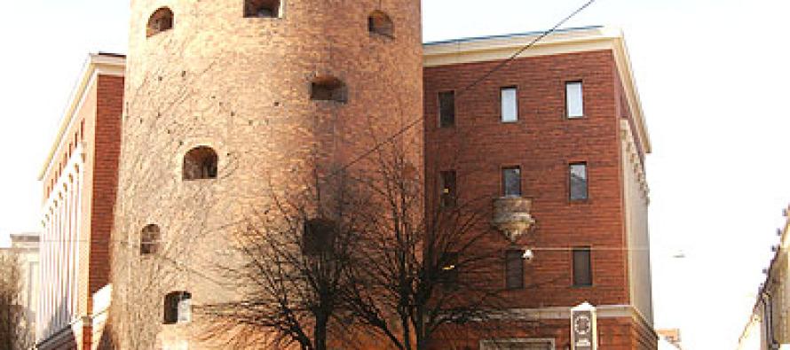 Латвийский военный музей больше не будет государственной агентурой