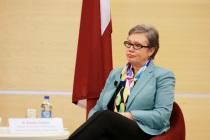 Эксперты комментируют актуальные вопросы повестки дня Чикагского саммита НАТО
