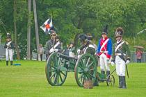 Сражение при Гросс-Экау