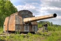 Главный калибр России