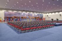 Саммит НАТО в Риге. День первый