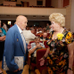 85 лет со дня рождения Валентина Пикуля