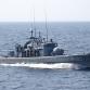 Морским силам Латвии 87 лет