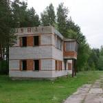 baltops2010-3607.jpg
