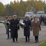 ceremony_bolderaya_2013-007.jpg