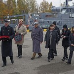ceremony_bolderaya_2013-008.jpg