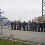 ceremony_bolderaya_2013-016.jpg
