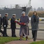 ceremony_bolderaya_2013-024.jpg