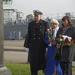 ceremony_bolderaya_2013-026.jpg