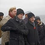 ceremony_bolderaya_2013-057.jpg