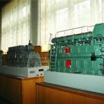 dizelj-357.jpg