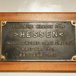 hessen-3170.jpg