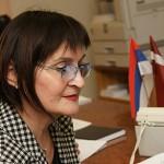 karelia_2014-DSC01989.jpg