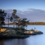 karelia_2014-photo (5).jpg