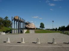 На Клайпедском рейде
