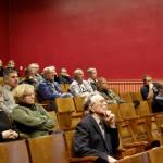 konferencija-_DSC2073.jpg
