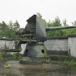 kuivasaari-520.jpg