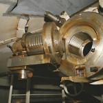 kuivasaari-523.jpg