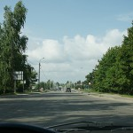 latgale_2013_01-075.jpg