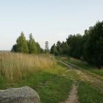 latgale_2013_01-100.jpg