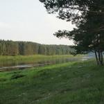 latgale_2013_01-109.jpg