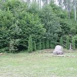 latgale_2013_02-059.jpg