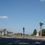 latgale_2013_02-163.jpg