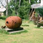 milmuseum-2590.jpg