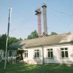 milmuseum-2591.jpg