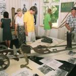 milmuseum-2596.jpg