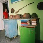 milmuseum-2597.jpg
