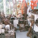 milmuseum-2612.jpg