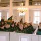 Латвийским пограничникам 15 лет