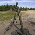 praktstrel-3757.jpg