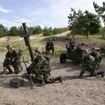 praktstrel-3758.jpg