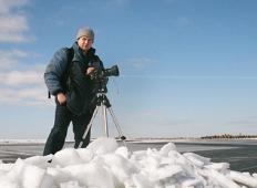 Береговая оборона Риги
