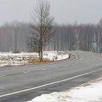 rs_ludza_2012-0002.jpg