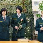 rs_ludza_2012-0005.jpg