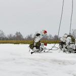 rs_ludza_2012-0044.jpg