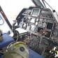 Вертолёты над морем