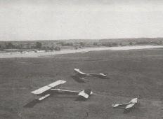 Аэродром Зегевольд