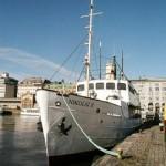 suomenlinna-477.jpg