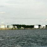 suomenlinna-478.jpg