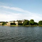 suomenlinna-480.jpg