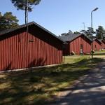 sweden3-1669.jpg