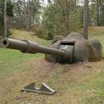 sweden4-1699.jpg